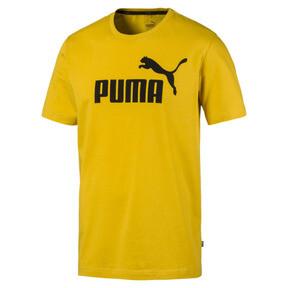 Camiseta de hombre Essentials