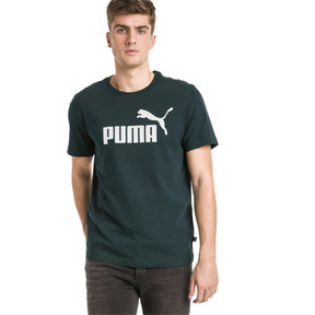 Thumbnail 1 of T-Shirt Essentials pour homme, Ponderosa Pine, medium