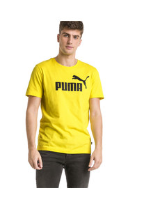 Image Puma Essentials Men's Tee