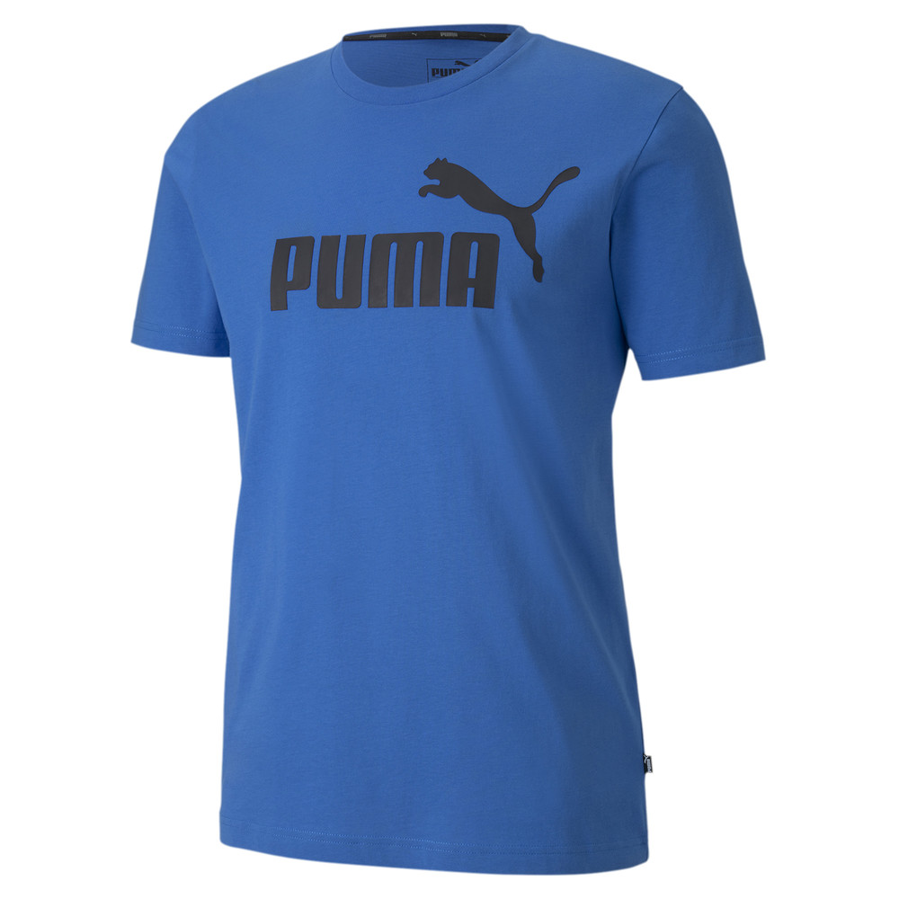 Image PUMA Essentials Men's Tee #1