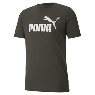 Image PUMA Essentials Men's Tee