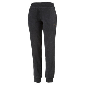 Thumbnail 1 of ATHLETIC Full-Length Pants, DarkGrayHeather-BronzeMedal, medium