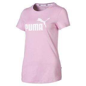 Thumbnail 4 of T-Shirt Essentials pour femme, Pale Pink, medium