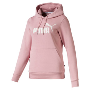 Essentials Fleece Women's Hoodie