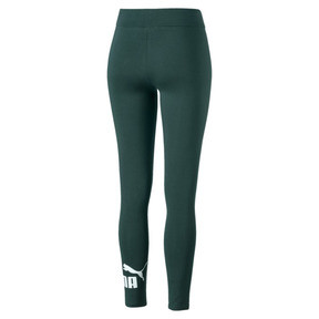 Thumbnail 5 of Essentials Women's Leggings, Ponderosa Pine, medium