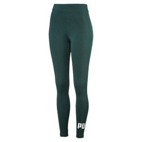 Thumbnail 4 of Essentials Women's Leggings, Ponderosa Pine, medium