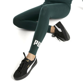 Thumbnail 1 of Essentials Women's Leggings, Ponderosa Pine, medium