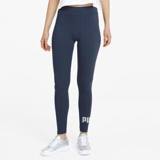 Image PUMA Essentials Women's Leggings