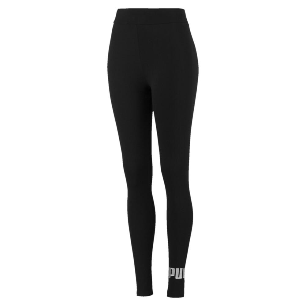 Image Puma Essentials Women's Leggings #1