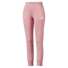 Essentials Fleece Women's Sweatpants