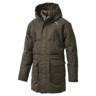 Изображение Puma Куртка Oversize 500 Down Jacket