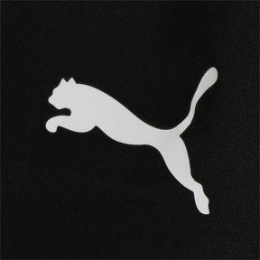 Thumbnail 3 of アクティブ ウィメンズ ウーブンショーツ, Puma Black, medium-JPN