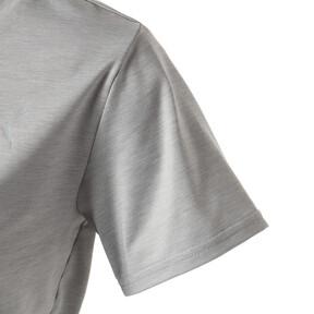 Thumbnail 4 of SOFT SPORT SS Tシャツ, Light Gray Heather, medium-JPN