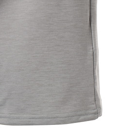 Thumbnail 5 of SOFT SPORT SS Tシャツ, Light Gray Heather, medium-JPN