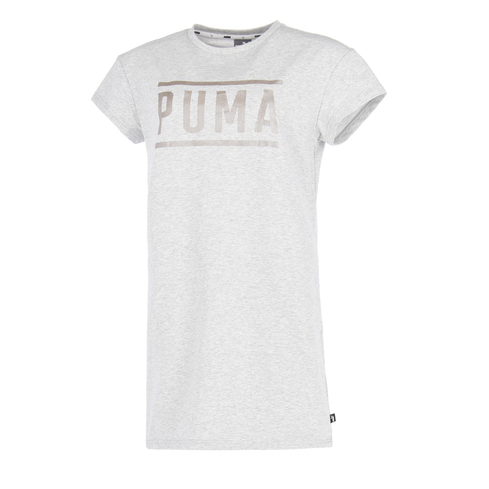 Imagen PUMA ATHLETIC Dress_SH #1