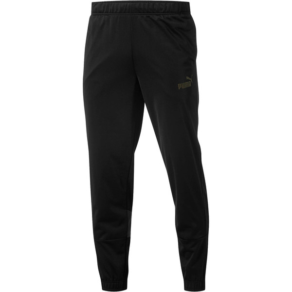 Iconic Tricot Pant, 04, large