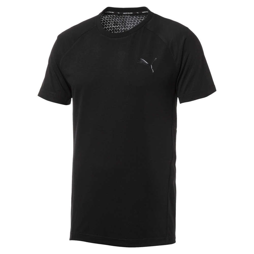 Image Puma Evostripe Move Men's Tee #1
