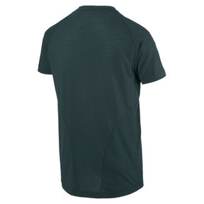 Puma - Evostripe Move Herren T-Shirt - 5