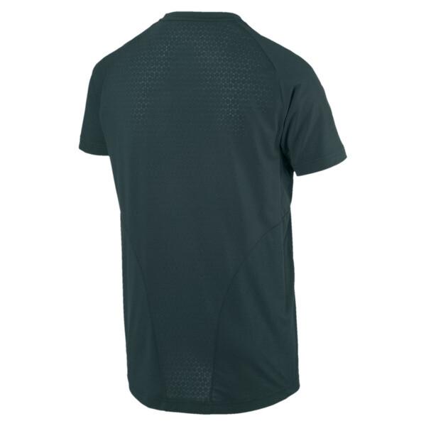 Puma - Evostripe Move Herren T-Shirt - 10
