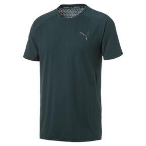 Puma - Evostripe Move Herren T-Shirt - 4