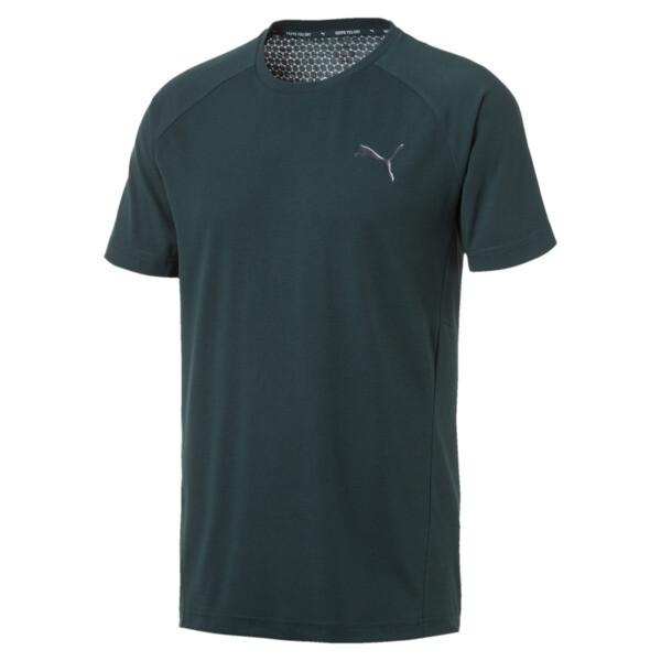 Puma - Evostripe Move Herren T-Shirt - 9