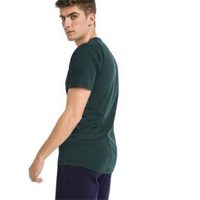 Puma - Evostripe Move Herren T-Shirt - 2
