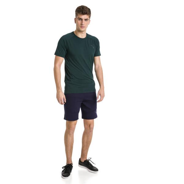 Puma - Evostripe Move Herren T-Shirt - 8