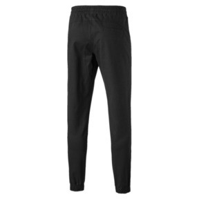Thumbnail 3 of Fusion Pants, Puma Black, medium