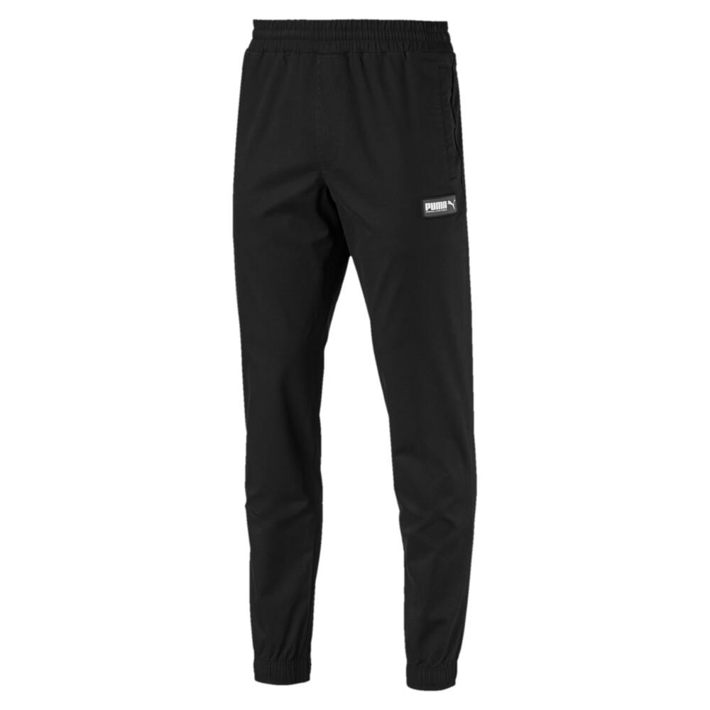 Image Puma Fusion Men's Pants #1
