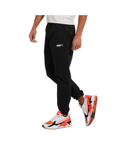Image Puma Fusion Men's Pants