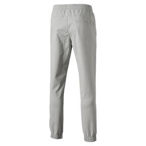 Thumbnail 2 of Fusion Pants, Limestone, medium