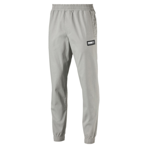 Fusion Pants, Limestone, large