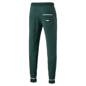 Thumbnail 5 of Athletic Men's Pants, Ponderosa Pine, medium