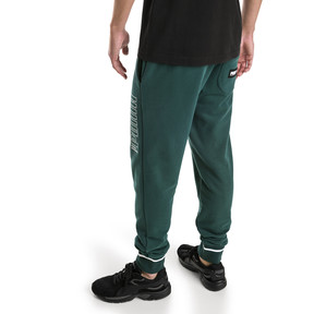 Thumbnail 2 of Athletic Men's Pants, Ponderosa Pine, medium