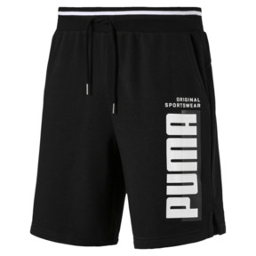 Athletics Herren Shorts