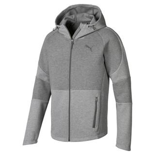Image Puma Evostripe Move Men's Hooded Jacket