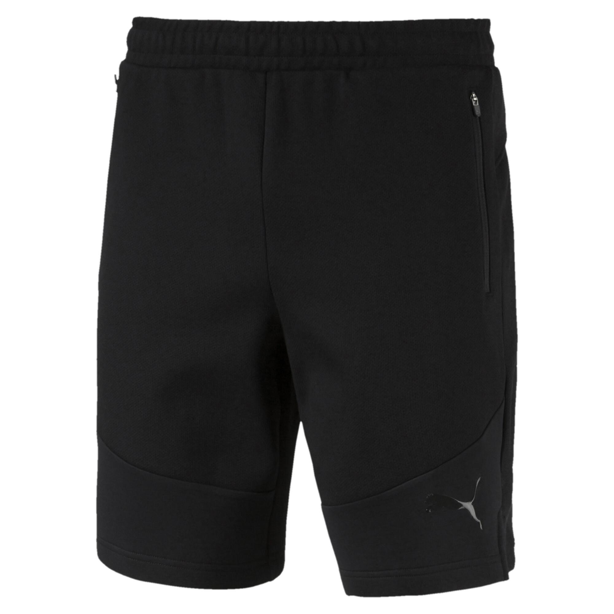 Evostripe Move Shorts 8
