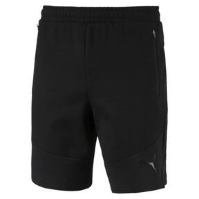 """Thumbnail 4 of Evostripe Move 8"""" Men's Shorts, Puma Black, medium"""
