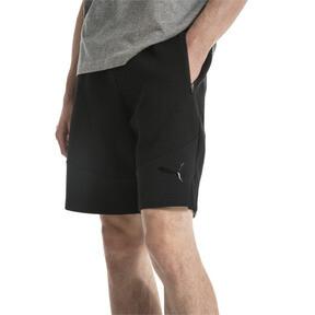 """Thumbnail 1 of Evostripe Move 8"""" Men's Shorts, Puma Black, medium"""