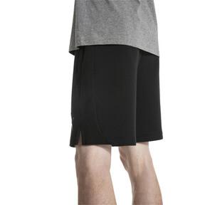 """Thumbnail 2 of Evostripe Move 8"""" Men's Shorts, Puma Black, medium"""