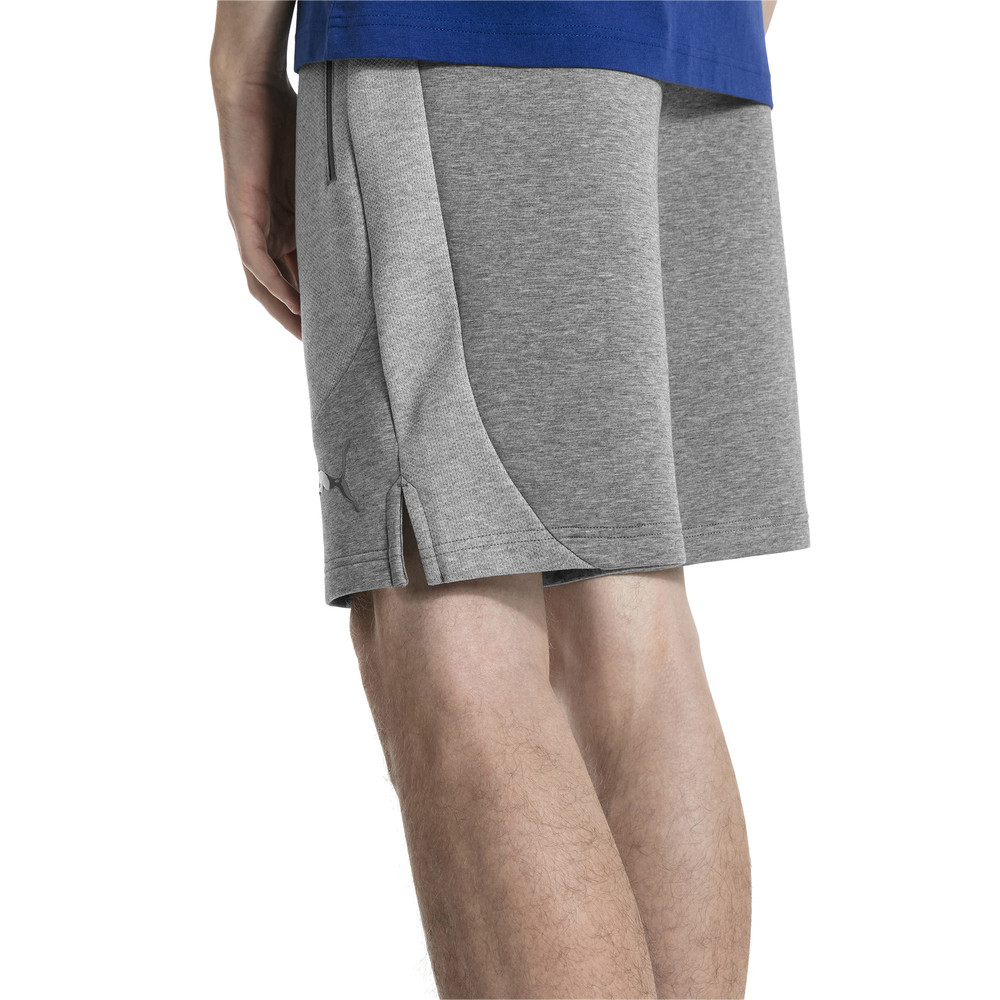 Изображение Puma Шорты Evostripe Move Shorts 8