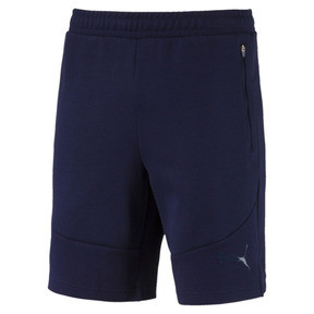 "Evostripe Move 8"" Men's Shorts"