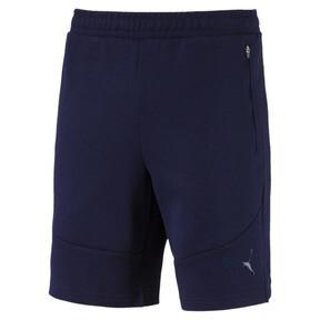 Evostripe Move Herren Shorts