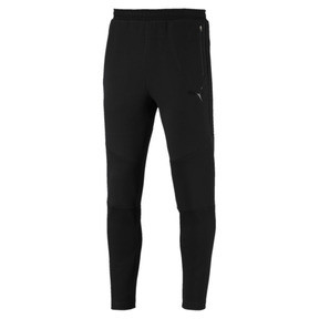 Rode Joggingbroek Heren.Puma Herenbroeken Joggingbroek Sweatpants Track Pants
