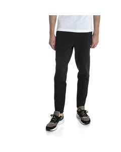 Image Puma Evostripe Move Knitted Men's Pants