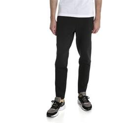 Pantalones Evostripe Move para hombre