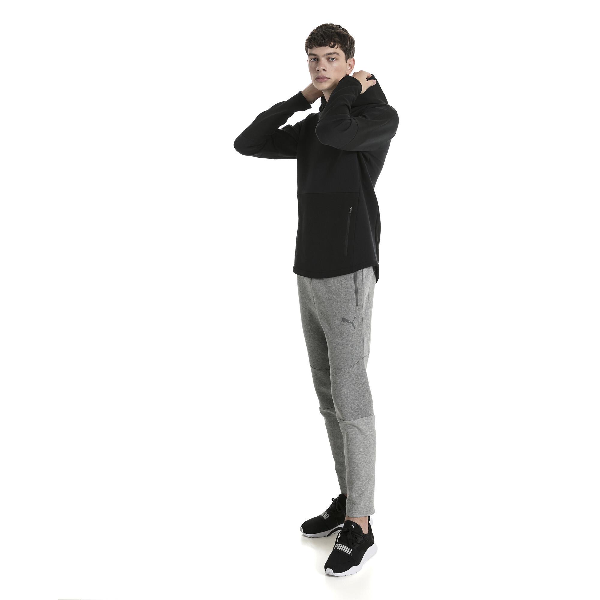 f6f81426 Details about PUMA Evostripe Move Pants Men Knitted Pants Basics