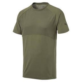 Evostripe Lite Herren T-Shirt