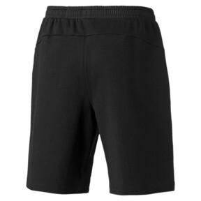 Thumbnail 5 of Evostripe Lite Men's Shorts, Puma Black, medium