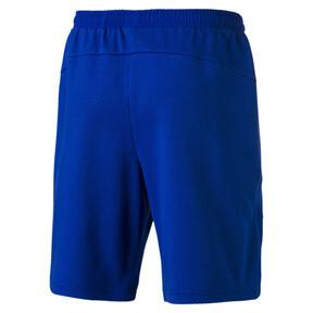 Thumbnail 2 of Evostripe Lite Men's Shorts, Surf The Web, medium